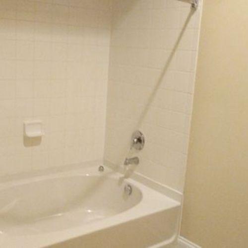 Housekeeper Provider Walker Home Solutions LLC W Gallery Image 3