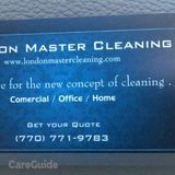 Housekeeper, House Sitter in San Francisco