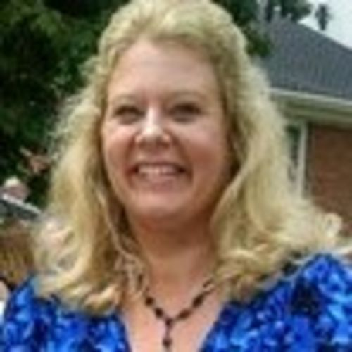Elder Care Provider Laura E's Profile Picture