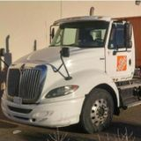 Experienced Class A Drivers needed for short term work