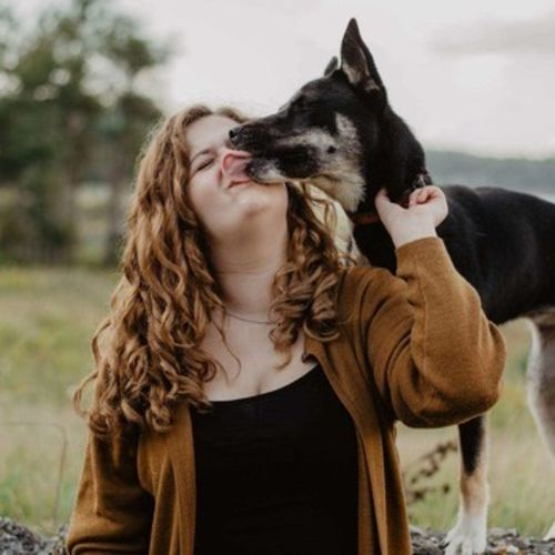 interviewing for babysitting pet sitting house sitting farm care