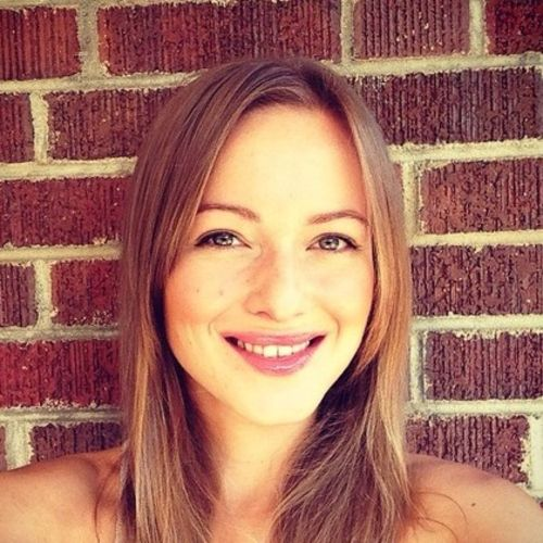 Child Care Provider Anastasia Boyarkina's Profile Picture