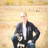 Dog Walker, Pet Sitter in Johnston