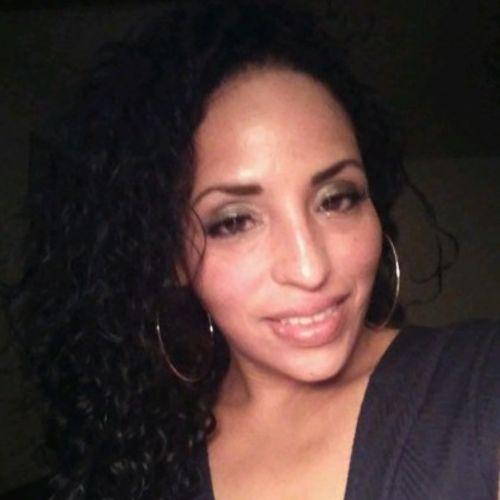 Housekeeper Provider Sandra Lopez's Profile Picture