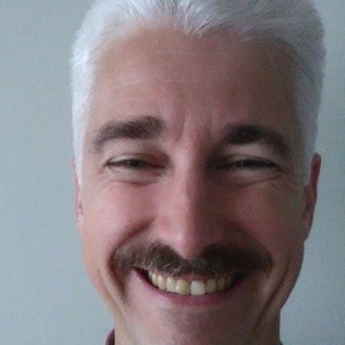 House Sitter Provider Tim Irwin's Profile Picture