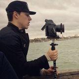 Videographer in Corpus Christi