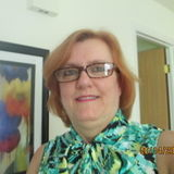 I am seeking a pet sitter, walker for your pets. I love animals and want to be around them. I can do cats and dogs care.