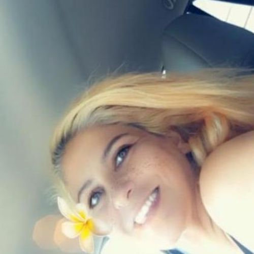 Housekeeper Provider Sherri T's Profile Picture