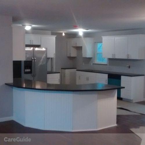 Home Remodeling, Handyman, Tile, & Wood Flooring (north austin)
