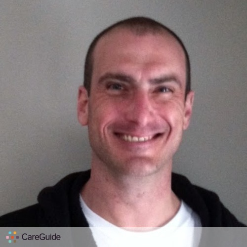 Painter Provider Paul Lombardi's Profile Picture