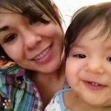 Babysitter in Corpus Christi