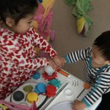 Working parents and loving kids need reliable and trustworthy Nanny. Minimum 7 yrs experience working with children required