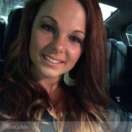 Photographer Job Danielle T's Profile Picture