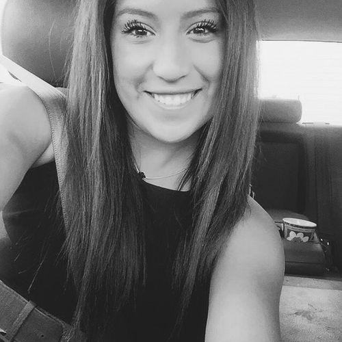 Child Care Provider Taylor Morin's Profile Picture