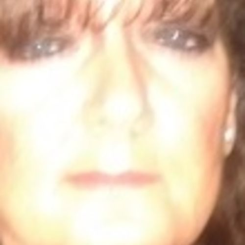Housekeeper Provider Denise Allen's Profile Picture