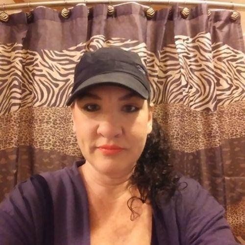 Elder Care Provider Donna E's Profile Picture