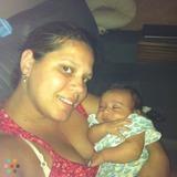 Babysitter in Bel Air