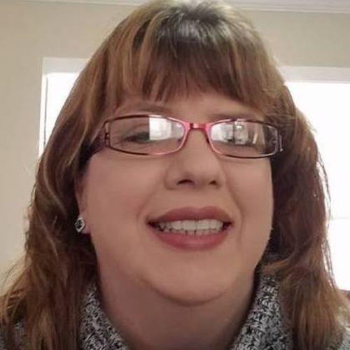 Child Care Provider Trish King's Profile Picture