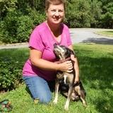 Dog Walker, Pet Sitter in Cross River
