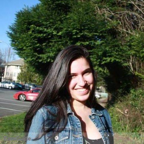 Child Care Provider Octavia Ireta Gordon's Profile Picture