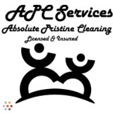 House Cleaning Company in East Orange