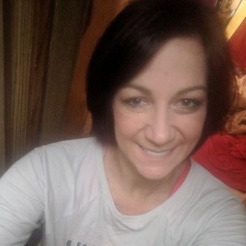 Elder Care Provider Brenda H's Profile Picture