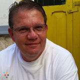 Handyman in Provo