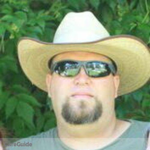 Handyman Provider Anderson Handyman service's Profile Picture