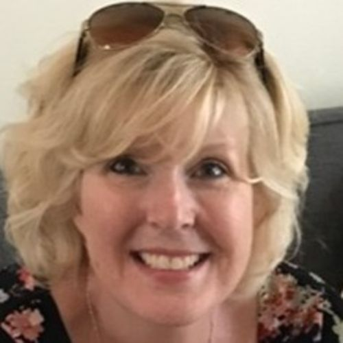 House Sitter Provider Shelly T's Profile Picture