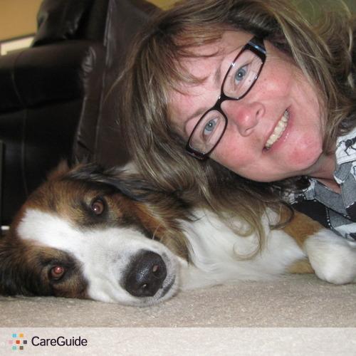 Child Care Provider Linda G's Profile Picture