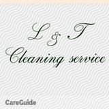 House Cleaning Company, House Sitter in Dallas