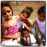 Babysitter, Daycare Provider in Melville