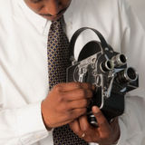 Videographer in Atlanta