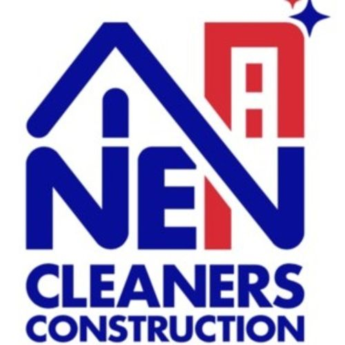 Housekeeper Provider Nen Cleaners's Profile Picture