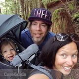 Family, Pet Care in Squamish