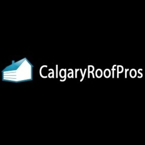 Roofer Job Calgary R's Profile Picture
