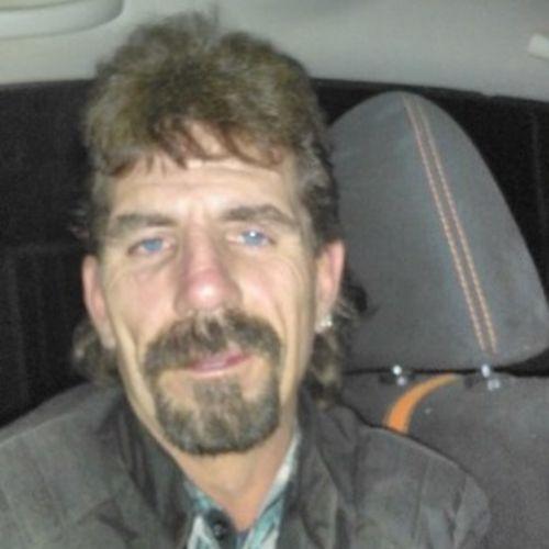 House Sitter Provider Jason E's Profile Picture
