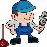 Plumber in Cypress