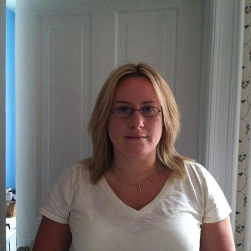 Child Care Provider Wendi G's Profile Picture
