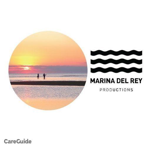 Videographer Provider Marina del Rey P's Profile Picture