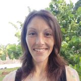 Available: Professional Domestic in Gulfport, Florida. Very eager and positive!