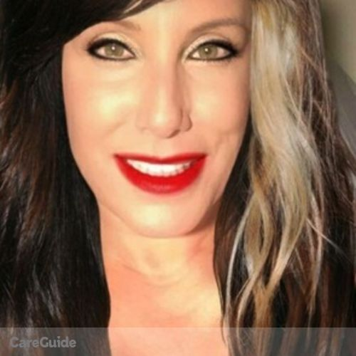 Videographer Provider Kymmberli Ureda's Profile Picture