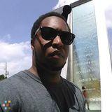 Writer in Atlanta