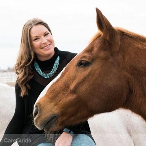 Videographer Provider Chelsea Schmitz's Profile Picture