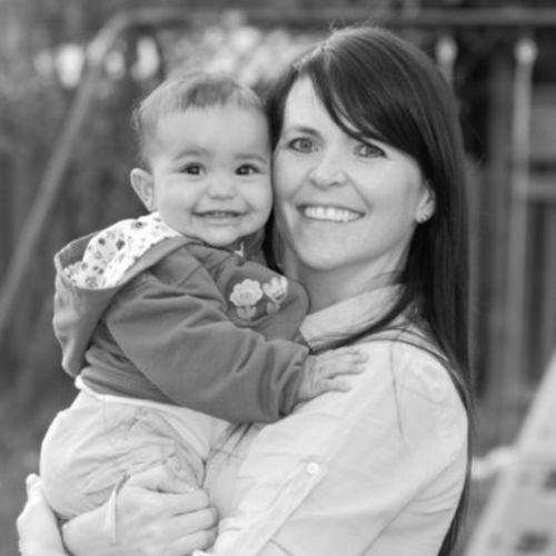 Canadian Nanny Provider Tara G's Profile Picture