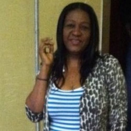 Elder Care Provider Joan R's Profile Picture