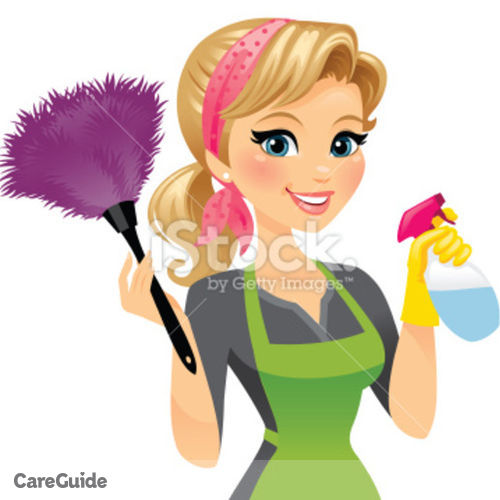 ashley and ambers house cleaning services housekeeper cleaning lady clip art sign cleaning lady clipart carol burnett