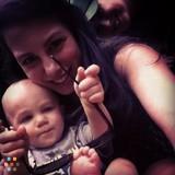 Babysitter in Holden