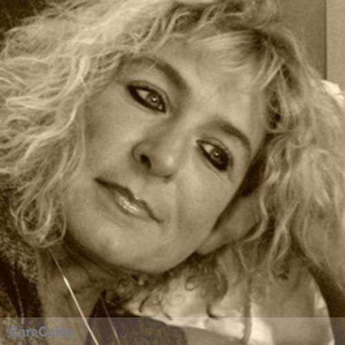 Housekeeper Provider Michelle Larochelle's Profile Picture
