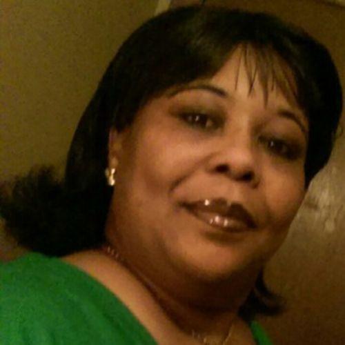 House Sitter Provider Contiana S's Profile Picture